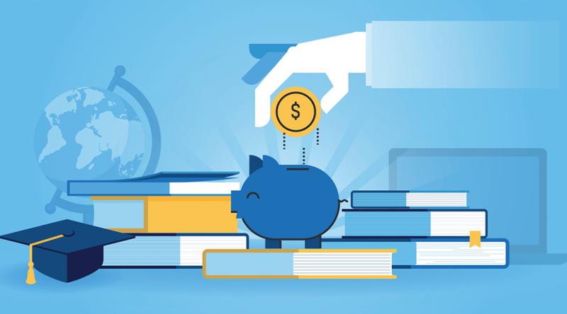 Educação Financeira – O que  é??