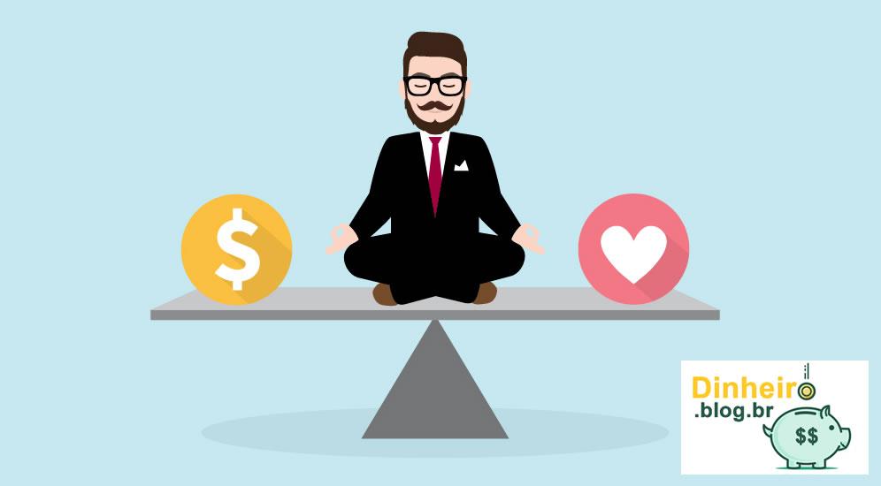 Educação financeira – 5 pontos principais