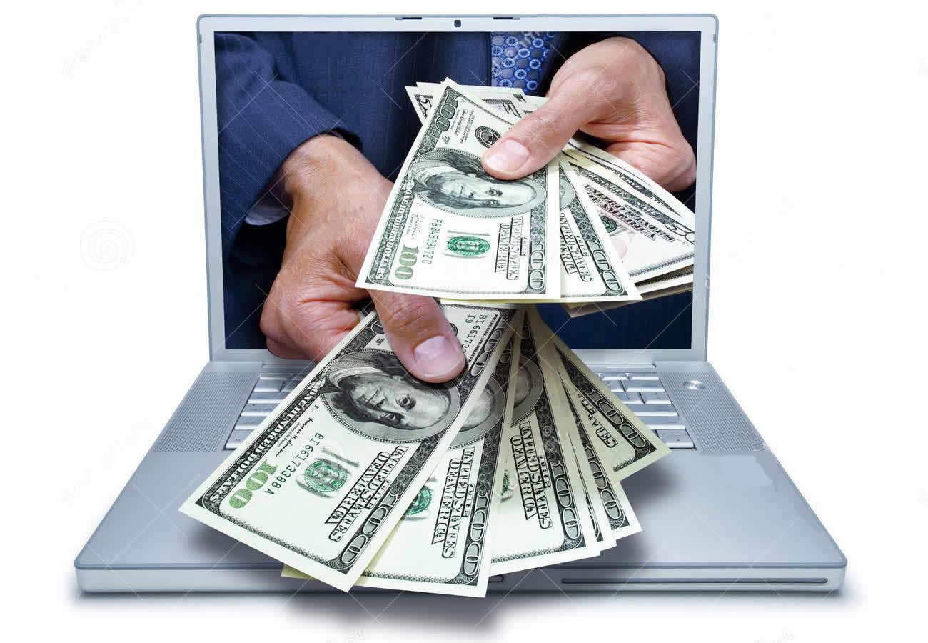 Como ganhar dinheiro na internet: 10 Melhores (2020)