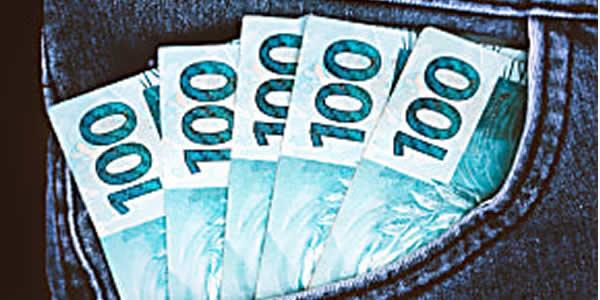 6 dicas financeiras que todo jovem deveria ler