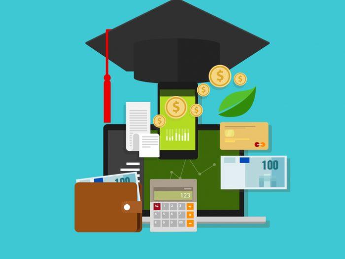 O que é educação financeira ?