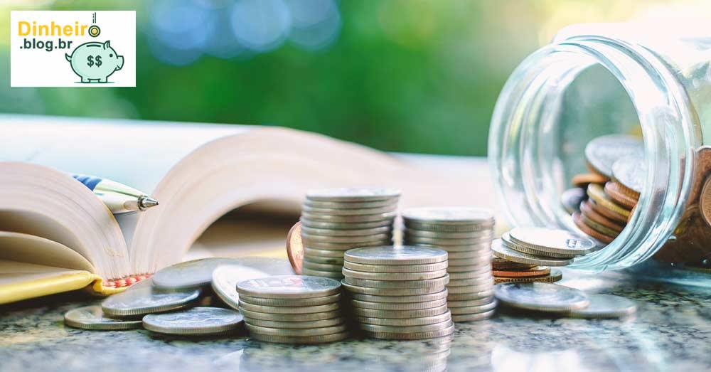 Educação financeira para o público de baixa renda