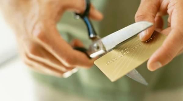 Como sair das dívidas – 5 dicas para quitar todas