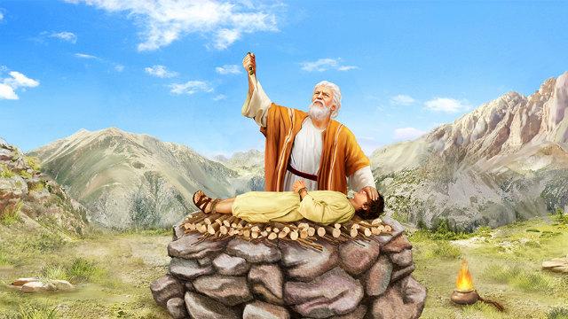 Conheça os segredos da prosperidade de Isaque